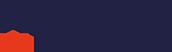Alpha FM Logo v2